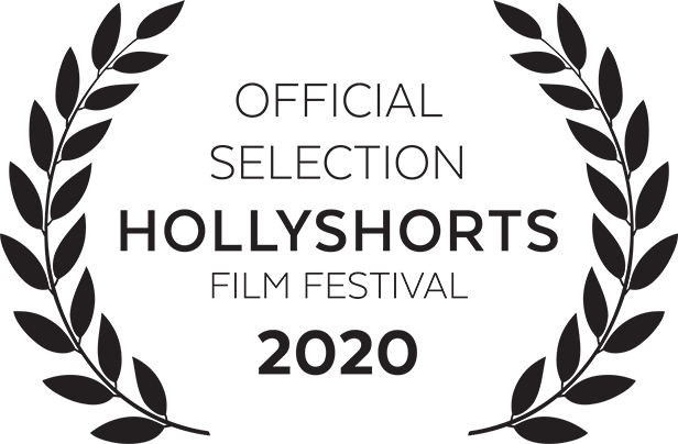 Official Selection HollyShorts 2020