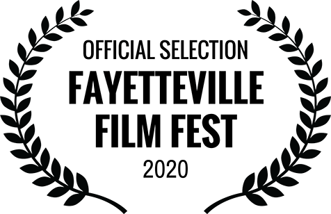 Official Selection Fayetteville Film Fest 2020