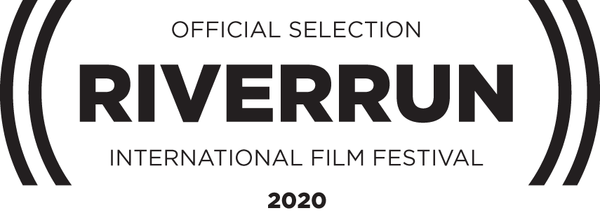 Official Selection RiverRun International Film Festival 2020