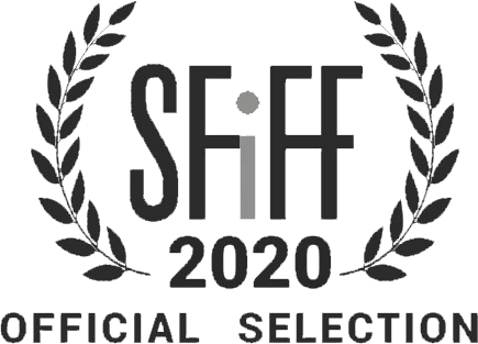 SFiFF 2020 Official Selection